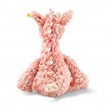 Giselle giraf - 30cm - Steiff