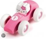 Brio - Racewagen Hello Kitty