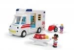 WOW Toys - Ziekenauto