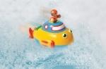 WOW Toys - Sunny marinesboot