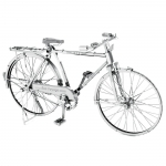 Metal Earth - Classic Bicycle