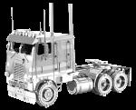 Metal Earth - Truck
