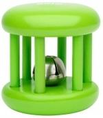 Baby rammelaar - Groen - Brio