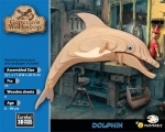 Dolfijn - Gepettos