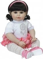 Adora Toddler Time Baby Free Spirit - 51cm