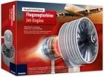 Vliegtuig Turbine - Franzis
