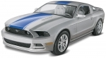 Mustang GT - Revell