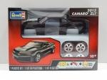 Camaro - Revell