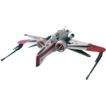 ARC-170 Starfighter - Revell