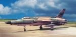 F-105D - Revell