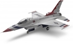 F16 Air Team - Revell