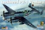 Lockheed Ventura - Revell