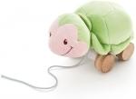 Trudi trek schildpad