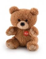Trudi - Teddybeer - 9cm
