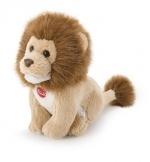 Trudi - Leeuw - 10cm
