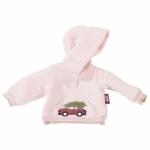 Sweater - 42 - 50 cm - Götz