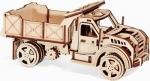 Truck - Wood.Trick