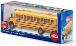 Siku- Schoolbus
