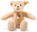 Mr Bearly beige - 28cm - Steiff