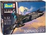 Tornado ECR - Revell