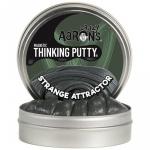 Strange Attractor met magneet