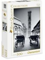 Legpuzzel - 500 - Florence