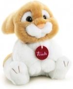 Trudi konijn knuffel