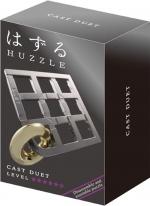 Huzzle Cast Duet *****