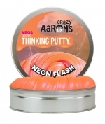Mega super neon flash 450gram