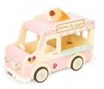 IJscokar - Le Toy Van