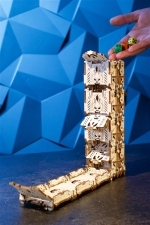 Dice Tower Ugears games