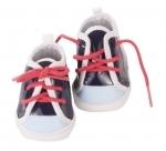 Sneakers - 42-50cm - Götz