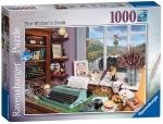 Legpuzzel - 1000 - The Writers Desk