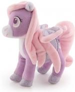 Trudi knuffel Pegasus 14cm