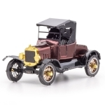 Ford Runabout 1925