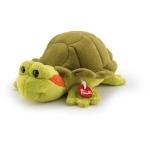 Trudi knuffel schildpad