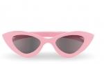 ma Corolle - Roze zonnebril
