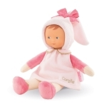 Corolle - Miss Sweet dreams - 25cm