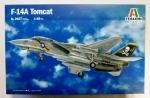 Italeri - De Grumman F-14 Tomcat