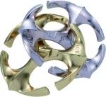 Huzzle Cast Rotor ******