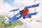 Revell - Fokker D VII