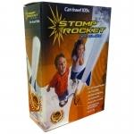 Invento Stomp Rocket 30 meter