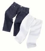 Jeans Star 2x - Götz - 45-50cm
