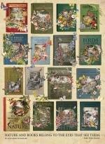 Legpuzzel - 1000 - Boeken van Alison Stockmarr