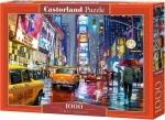 Legpuzzel - 1000 - Times Square