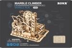 Robottime - Climber