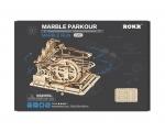 Robottime - Parkour