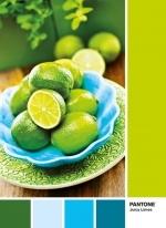 Legpuzzel - 1000 - Limoen