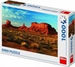 Legpuzzel - 1000 - Arizona