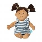 Baby Stella Dark - 35cm